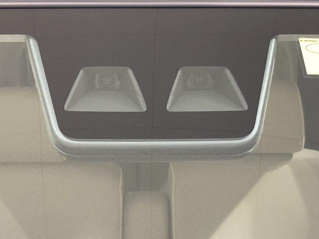 Gメイクアップリミテッド SAIII オートライト LEDヘッドランプ・フォグランプ 置き楽ボックス オートライト プッシュボタンスタート セキュリティアラーム パノラマモニター対応カメラ 両側パワースライドドア(36枚目)
