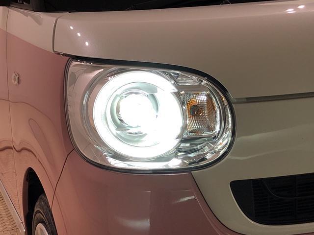Gメイクアップリミテッド SAIII オートライト LEDヘッドランプ・フォグランプ 置き楽ボックス オートライト プッシュボタンスタート セキュリティアラーム パノラマモニター対応カメラ 両側パワースライドドア(39枚目)
