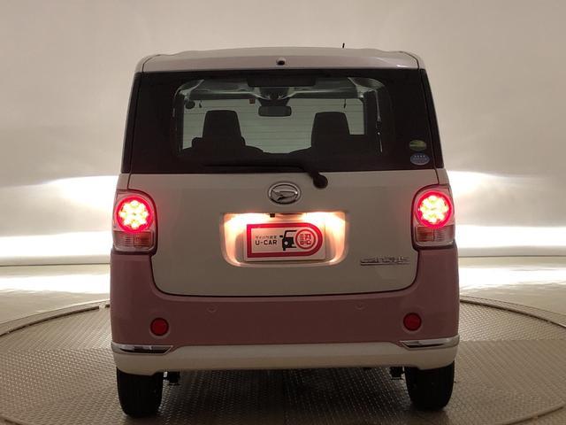 Gメイクアップリミテッド SAIII オートライト LEDヘッドランプ・フォグランプ 置き楽ボックス オートライト プッシュボタンスタート セキュリティアラーム パノラマモニター対応カメラ 両側パワースライドドア(41枚目)