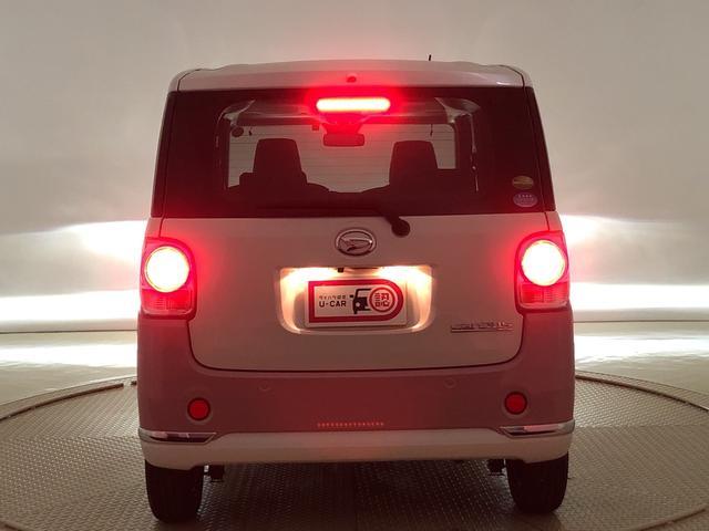 Gメイクアップリミテッド SAIII オートライト LEDヘッドランプ・フォグランプ 置き楽ボックス オートライト プッシュボタンスタート セキュリティアラーム パノラマモニター対応カメラ 両側パワースライドドア(42枚目)