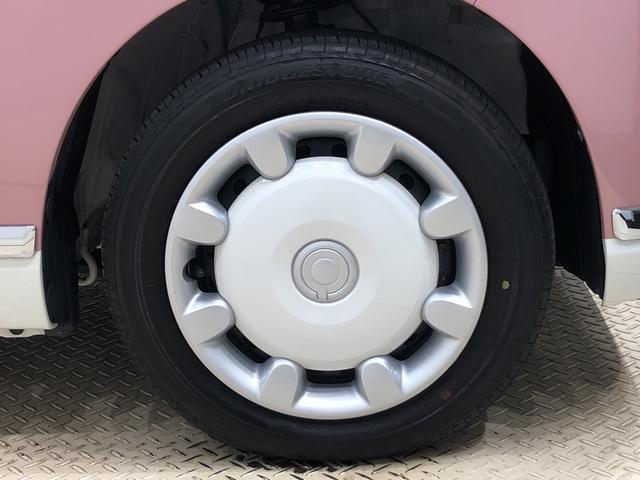 Gメイクアップリミテッド SAIII オートライト LEDヘッドランプ・フォグランプ 置き楽ボックス オートライト プッシュボタンスタート セキュリティアラーム パノラマモニター対応カメラ 両側パワースライドドア(43枚目)