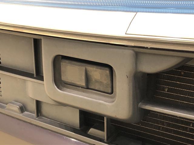 カスタムX スマートセレクションSA&SN バックモニター ナビゲーション バックモニター ETC オートエアコン 左側パワースライド 電動格納ミラー オートライト キーフリー(34枚目)