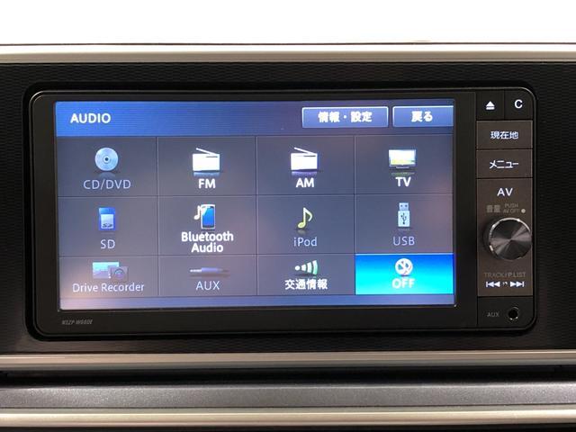 アクティバG ターボ SAII ナビ ETC LED 純正ナビ ETC オートライト アイドリングストップ ターボ アルミホイール キーフリー プッシュスタート オートエアコン(5枚目)