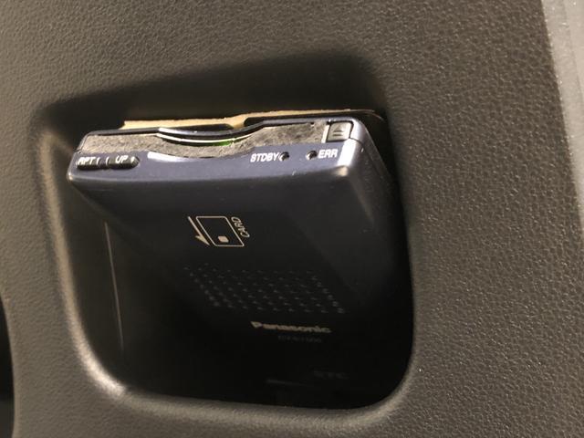 アクティバG ターボ SAII ナビ ETC LED 純正ナビ ETC オートライト アイドリングストップ ターボ アルミホイール キーフリー プッシュスタート オートエアコン(6枚目)