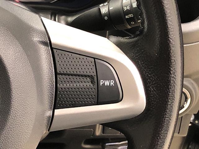 アクティバG ターボ SAII ナビ ETC LED 純正ナビ ETC オートライト アイドリングストップ ターボ アルミホイール キーフリー プッシュスタート オートエアコン(12枚目)