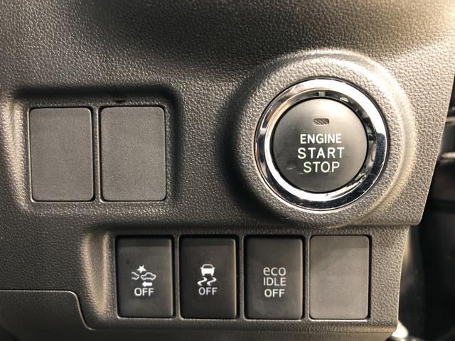 アクティバG ターボ SAII ナビ ETC LED 純正ナビ ETC オートライト アイドリングストップ ターボ アルミホイール キーフリー プッシュスタート オートエアコン(15枚目)