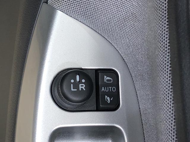 アクティバG ターボ SAII ナビ ETC LED 純正ナビ ETC オートライト アイドリングストップ ターボ アルミホイール キーフリー プッシュスタート オートエアコン(17枚目)