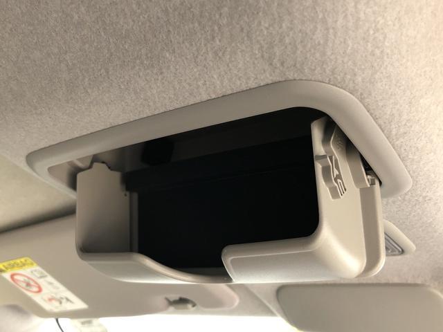 アクティバG ターボ SAII ナビ ETC LED 純正ナビ ETC オートライト アイドリングストップ ターボ アルミホイール キーフリー プッシュスタート オートエアコン(20枚目)