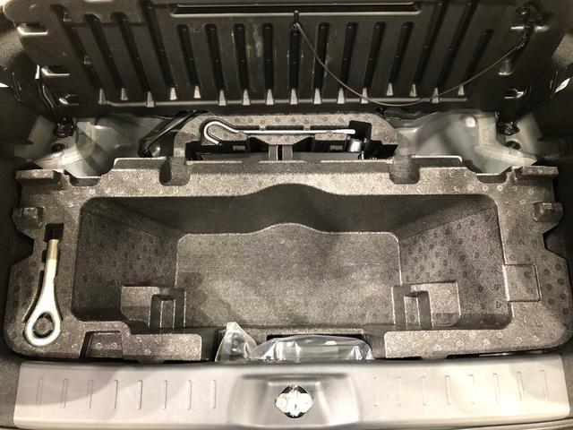 アクティバG ターボ SAII ナビ ETC LED 純正ナビ ETC オートライト アイドリングストップ ターボ アルミホイール キーフリー プッシュスタート オートエアコン(30枚目)