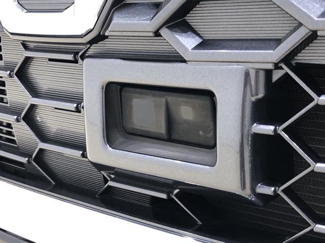アクティバG ターボ SAII ナビ ETC LED 純正ナビ ETC オートライト アイドリングストップ ターボ アルミホイール キーフリー プッシュスタート オートエアコン(32枚目)