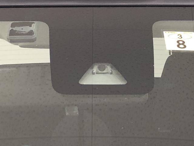アクティバG ターボ SAII ナビ ETC LED 純正ナビ ETC オートライト アイドリングストップ ターボ アルミホイール キーフリー プッシュスタート オートエアコン(33枚目)