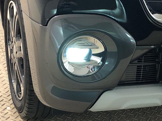 アクティバG ターボ SAII ナビ ETC LED 純正ナビ ETC オートライト アイドリングストップ ターボ アルミホイール キーフリー プッシュスタート オートエアコン(37枚目)