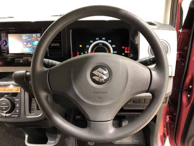 X ナビゲーション バックカメラ リヤコ-ナ-センサ- 運転席/助手席エアバック キ-フリ-システム プッシュボタンスタ-ト セキュリティーアラ-ム オ-トエアコン 電動格納ドアミラー(11枚目)