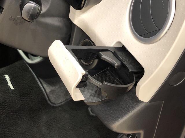 X ナビゲーション バックカメラ リヤコ-ナ-センサ- 運転席/助手席エアバック キ-フリ-システム プッシュボタンスタ-ト セキュリティーアラ-ム オ-トエアコン 電動格納ドアミラー(15枚目)