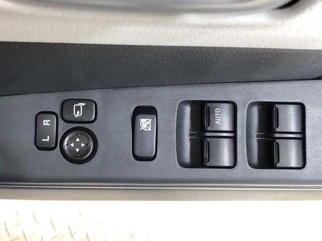 X ナビゲーション バックカメラ リヤコ-ナ-センサ- 運転席/助手席エアバック キ-フリ-システム プッシュボタンスタ-ト セキュリティーアラ-ム オ-トエアコン 電動格納ドアミラー(16枚目)