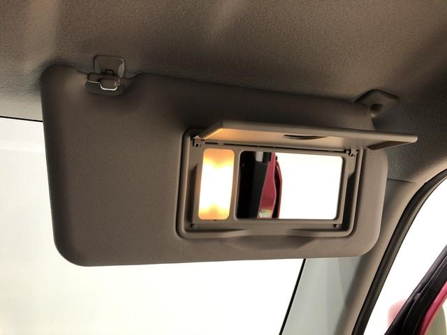 X ナビゲーション バックカメラ リヤコ-ナ-センサ- 運転席/助手席エアバック キ-フリ-システム プッシュボタンスタ-ト セキュリティーアラ-ム オ-トエアコン 電動格納ドアミラー(19枚目)
