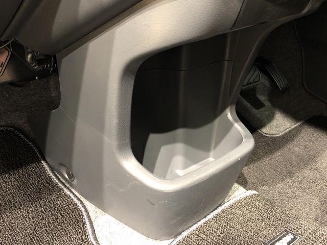 X ナビゲーション バックカメラ リヤコ-ナ-センサ- 運転席/助手席エアバック キ-フリ-システム プッシュボタンスタ-ト セキュリティーアラ-ム オ-トエアコン 電動格納ドアミラー(21枚目)