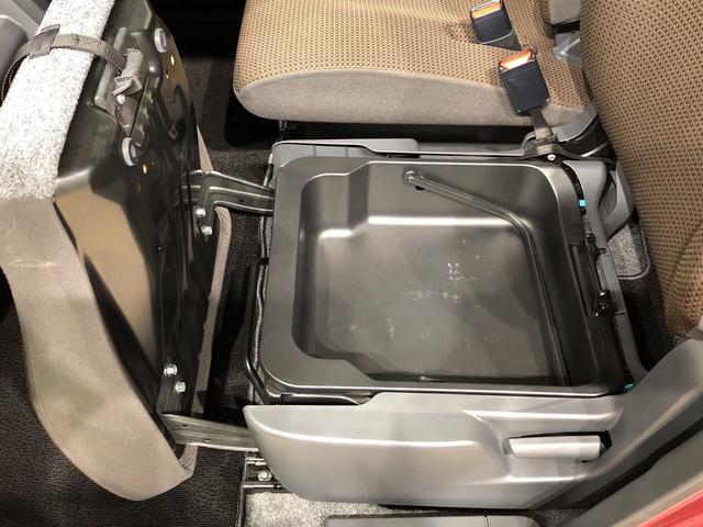 X ナビゲーション バックカメラ リヤコ-ナ-センサ- 運転席/助手席エアバック キ-フリ-システム プッシュボタンスタ-ト セキュリティーアラ-ム オ-トエアコン 電動格納ドアミラー(24枚目)
