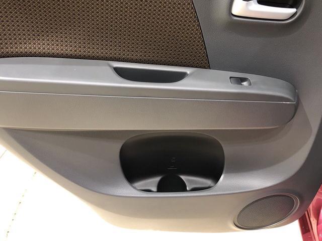 X ナビゲーション バックカメラ リヤコ-ナ-センサ- 運転席/助手席エアバック キ-フリ-システム プッシュボタンスタ-ト セキュリティーアラ-ム オ-トエアコン 電動格納ドアミラー(28枚目)