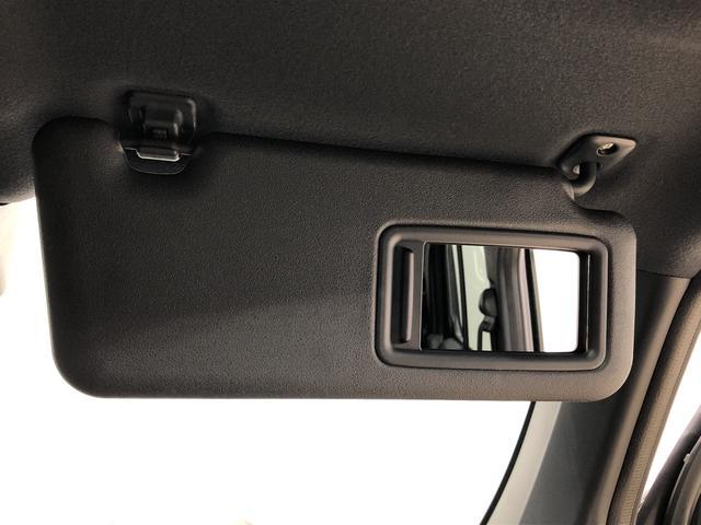 G メッキパック 電動パーキングブレーキ LEDヘッドランプ スカイフィールトップ LEDヘッドランプ LEDフォグランプ 運転席/助手席シートヒーター プッシュボタンスタート キーフリーシステム 電動パーキングブレーキ バックカメラ 15インチアルミホイール(24枚目)