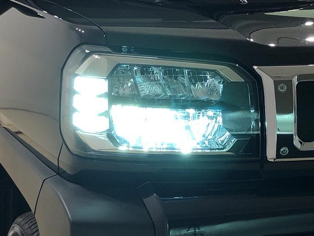 G メッキパック 電動パーキングブレーキ LEDヘッドランプ スカイフィールトップ LEDヘッドランプ LEDフォグランプ 運転席/助手席シートヒーター プッシュボタンスタート キーフリーシステム 電動パーキングブレーキ バックカメラ 15インチアルミホイール(40枚目)