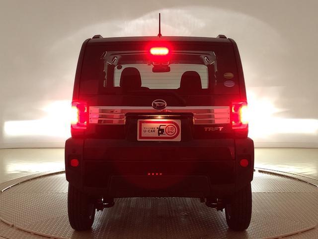 G メッキパック 電動パーキングブレーキ LEDヘッドランプ スカイフィールトップ LEDヘッドランプ LEDフォグランプ 運転席/助手席シートヒーター プッシュボタンスタート キーフリーシステム 電動パーキングブレーキ バックカメラ 15インチアルミホイール(43枚目)