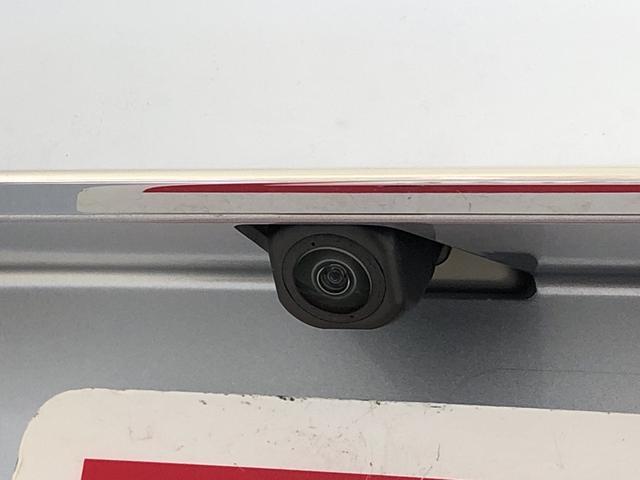 G LEDヘッドランプ・フォグランプ 運転席・助手席シートヒーター 15インチアルミホイール(シルバー塗装) オートライト プッシュボタンスタート セキュリティアラーム(8枚目)