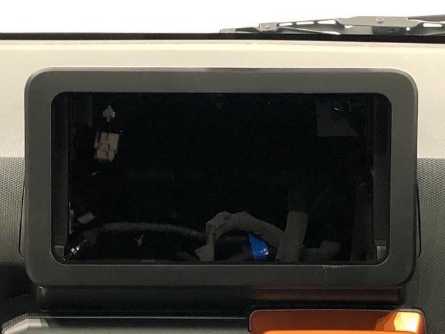 G LEDヘッドランプ・フォグランプ 運転席・助手席シートヒーター 15インチアルミホイール(シルバー塗装) オートライト プッシュボタンスタート セキュリティアラーム(17枚目)