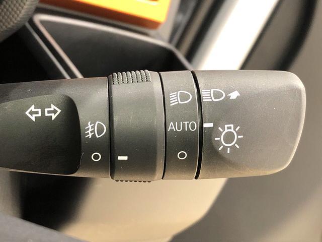 G LEDヘッドランプ・フォグランプ 運転席・助手席シートヒーター 15インチアルミホイール(シルバー塗装) オートライト プッシュボタンスタート セキュリティアラーム(23枚目)