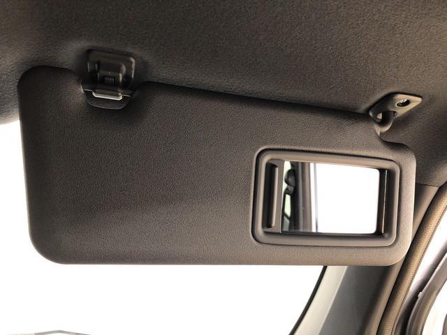 G LEDヘッドランプ・フォグランプ 運転席・助手席シートヒーター 15インチアルミホイール(シルバー塗装) オートライト プッシュボタンスタート セキュリティアラーム(24枚目)