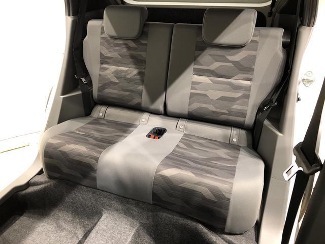 G LEDヘッドランプ・フォグランプ 運転席・助手席シートヒーター 15インチアルミホイール(シルバー塗装) オートライト プッシュボタンスタート セキュリティアラーム(31枚目)
