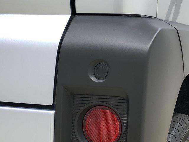 G LEDヘッドランプ・フォグランプ 運転席・助手席シートヒーター 15インチアルミホイール(シルバー塗装) オートライト プッシュボタンスタート セキュリティアラーム(32枚目)