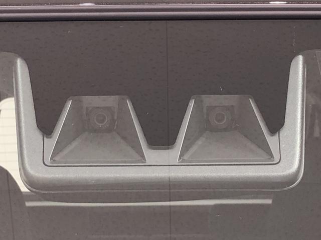 G LEDヘッドランプ・フォグランプ 運転席・助手席シートヒーター 15インチアルミホイール(シルバー塗装) オートライト プッシュボタンスタート セキュリティアラーム(37枚目)