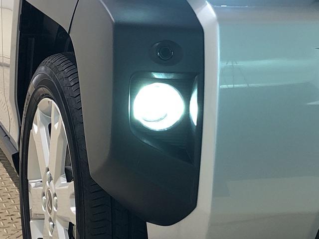 G LEDヘッドランプ・フォグランプ 運転席・助手席シートヒーター 15インチアルミホイール(シルバー塗装) オートライト プッシュボタンスタート セキュリティアラーム(41枚目)