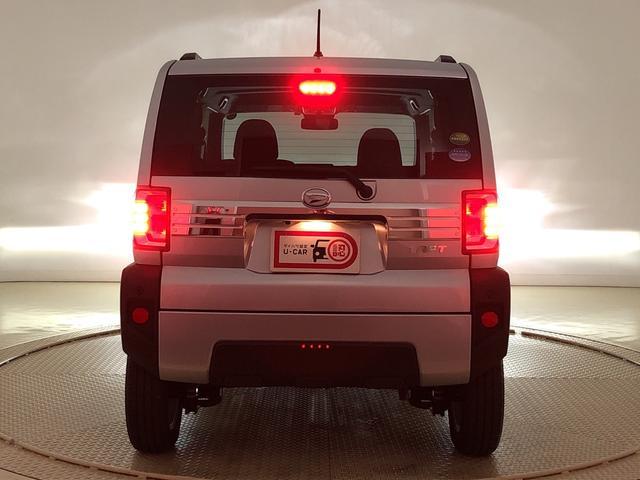 G LEDヘッドランプ・フォグランプ 運転席・助手席シートヒーター 15インチアルミホイール(シルバー塗装) オートライト プッシュボタンスタート セキュリティアラーム(43枚目)