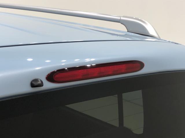 ココアプラスG ナビ バックカメラ エコアイドル エアコン カーナビ バックカメラ オートエアコン 電動格納ミラー セキュリティアラーム ドリンクホルダー フォグランプ キーフリーシステム パワーウィンドウ シートリフター スペアタイヤ(30枚目)