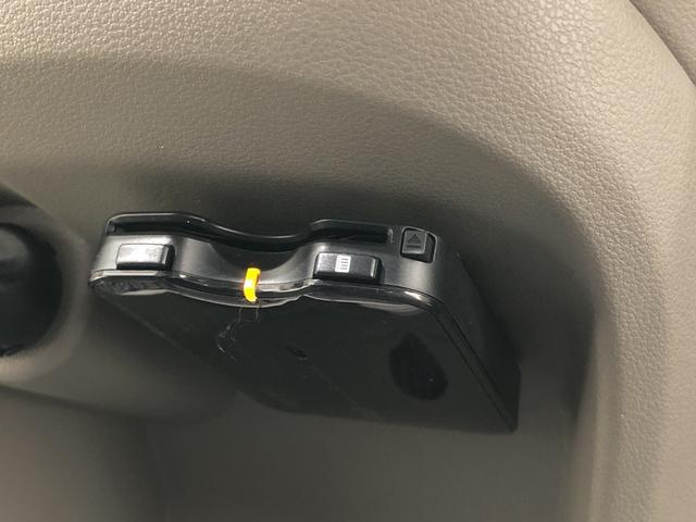 G SA ナビ バックカメラ ETC 運転席/助手席エアバック オートエアコン アイドリングストップ(7枚目)