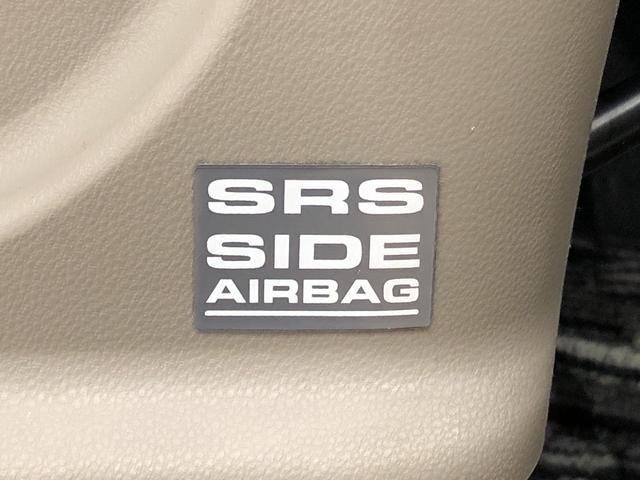 G SA ナビ バックカメラ ETC 運転席/助手席エアバック オートエアコン アイドリングストップ(24枚目)