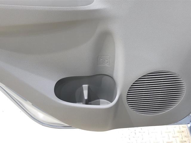 G SA ナビ バックカメラ ETC 運転席/助手席エアバック オートエアコン アイドリングストップ(32枚目)