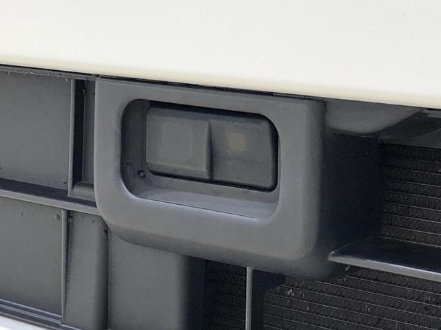衝突回避支援システム「スマートアシスト2」搭載!衝突回避支援ブレーキ、衝突警報などの機能で、事故の回避の支援や被害の軽減を図り、安全運転をサポートします!