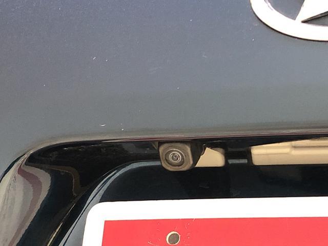 Xセレクション 衝突回避支援ブレーキ 車線逸脱警報機能 LEDヘッドランプ パワースライドドアウェルカムオープン機能 運転席ロングスライドシ-ト 助手席ロングスライド 助手席イージークローザー  セキュリティアラーム キーフリーシステム(8枚目)