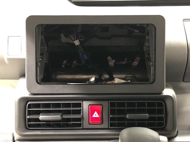 Xセレクション 衝突回避支援ブレーキ 車線逸脱警報機能 LEDヘッドランプ パワースライドドアウェルカムオープン機能 運転席ロングスライドシ-ト 助手席ロングスライド 助手席イージークローザー  セキュリティアラーム キーフリーシステム(14枚目)