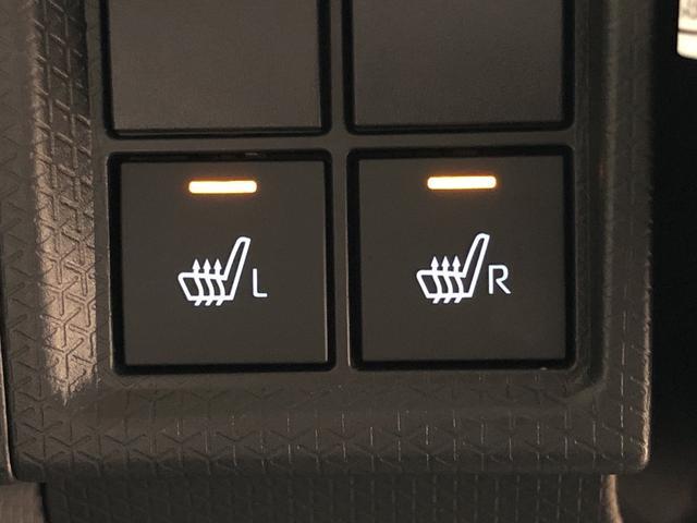 Xセレクション 衝突回避支援ブレーキ 車線逸脱警報機能 LEDヘッドランプ パワースライドドアウェルカムオープン機能 運転席ロングスライドシ-ト 助手席ロングスライド 助手席イージークローザー  セキュリティアラーム キーフリーシステム(19枚目)
