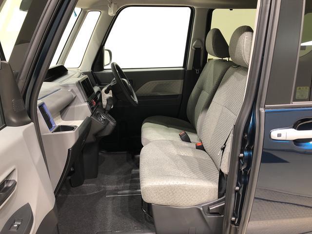 Xセレクション 衝突回避支援ブレーキ 車線逸脱警報機能 LEDヘッドランプ パワースライドドアウェルカムオープン機能 運転席ロングスライドシ-ト 助手席ロングスライド 助手席イージークローザー  セキュリティアラーム キーフリーシステム(26枚目)