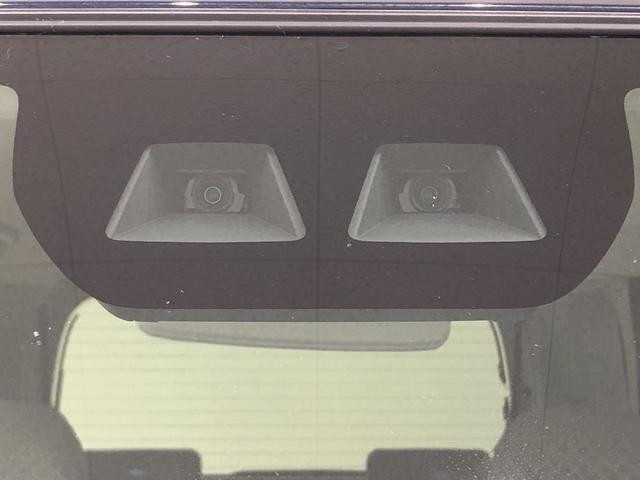 Xセレクション 衝突回避支援ブレーキ 車線逸脱警報機能 LEDヘッドランプ パワースライドドアウェルカムオープン機能 運転席ロングスライドシ-ト 助手席ロングスライド 助手席イージークローザー  セキュリティアラーム キーフリーシステム(35枚目)