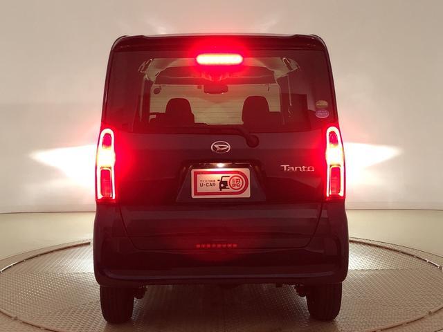 Xセレクション 衝突回避支援ブレーキ 車線逸脱警報機能 LEDヘッドランプ パワースライドドアウェルカムオープン機能 運転席ロングスライドシ-ト 助手席ロングスライド 助手席イージークローザー  セキュリティアラーム キーフリーシステム(40枚目)