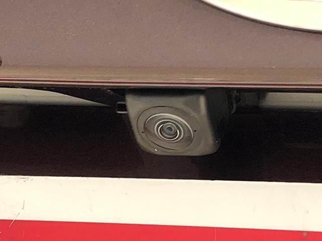XリミテッドII SAIII バックモニター シートヒーター LEDヘッドランプ 電動格納ドアミラー 運転席シートヒーター オートハイビーム オートエアコン キーフリーシステム アイドリングストップ 14インチアルミホイール(8枚目)