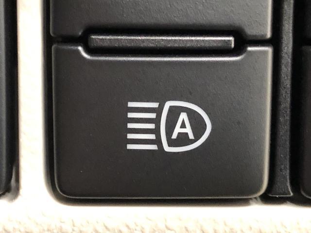 XリミテッドII SAIII バックモニター シートヒーター LEDヘッドランプ 電動格納ドアミラー 運転席シートヒーター オートハイビーム オートエアコン キーフリーシステム アイドリングストップ 14インチアルミホイール(18枚目)