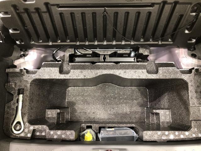 XリミテッドII SAIII バックモニター シートヒーター LEDヘッドランプ 電動格納ドアミラー 運転席シートヒーター オートハイビーム オートエアコン キーフリーシステム アイドリングストップ 14インチアルミホイール(33枚目)