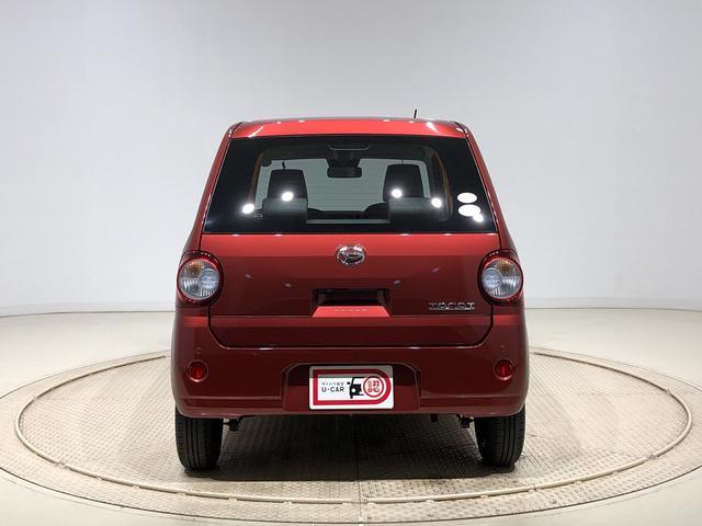 G リミテッド SAIII パノラマモニター対応カメラ LEDヘッドランプ 運転席・助手席シートヒーター オートライト プッシュボタンスタート  コーナーセンサー 運転席シートリフター USB電源ソケット(7枚目)